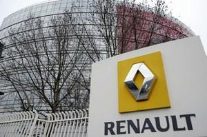 Czy Renault też oszukiwało w testach spalin?