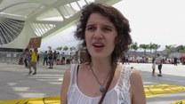 Czy Rio de Janeiro stać na Olimpiadę?