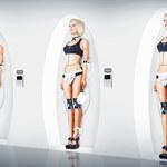 Czy roboty zastąpią prostytutki?