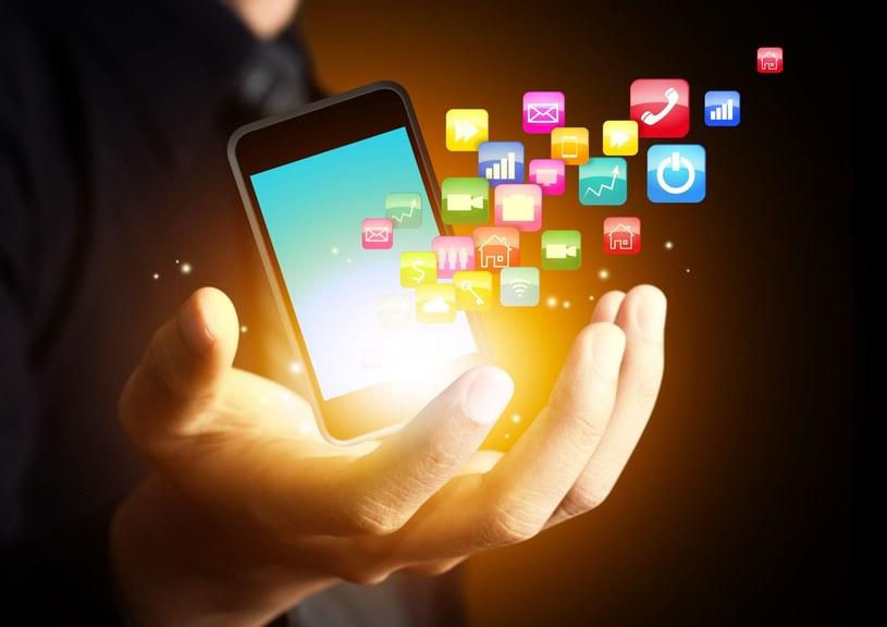 Czy rootowanie telefonu to dobry pomysł? /materiały prasowe
