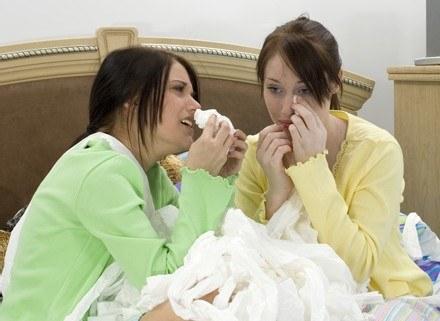 Czy rozwód rodziców jest traumą na całe życie? /ThetaXstock