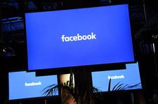 Czy rząd zablokuje Facebooka w Polsce?