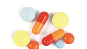 Czy są tabletki  poprawiające wzrok?