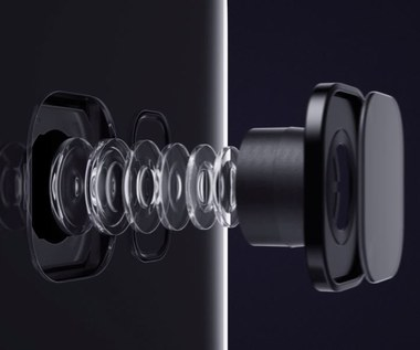 Czy Samsung Galaxy S8 ma problemy z aparatem
