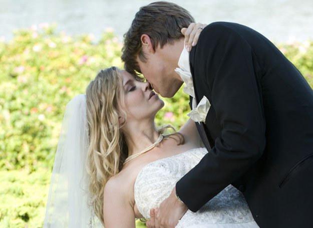 Czy seks przed ślubem to grzech? /© Panthermedia