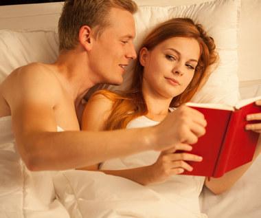Czy seks z obowiązku może zniszczyć relację z partnerem?