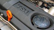Czy silniki 1.4 TSI są awaryjne?
