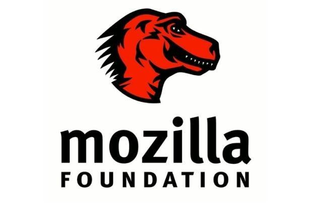 Czy sklep z aplikacjami Mozilli odniesie sukces? /materiały prasowe