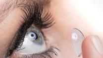Czy soczewki kontaktowe są bezpieczne dla zdrowia?
