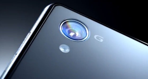 Czy Sony użyczy matrycy dla Samsunga S7 /materiały prasowe