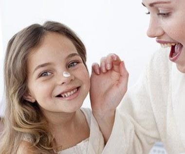 Czy środki przeciw owadom są bezpieczne dla dzieci?