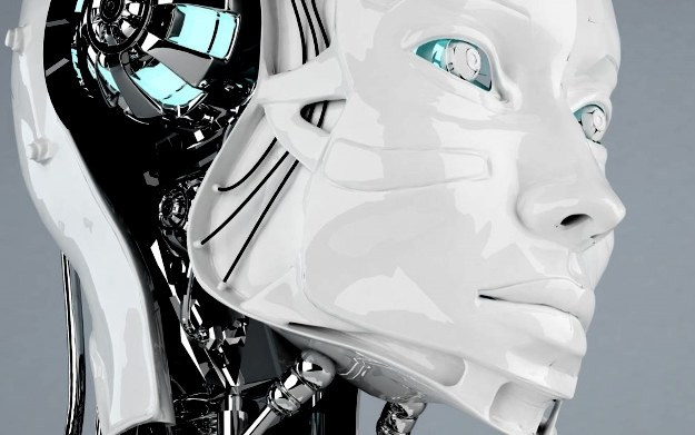 Czy sztuczna inteligencja wkrótce zacznie kontrolować pozostałe aspekty naszego życia? /123RF/PICSEL