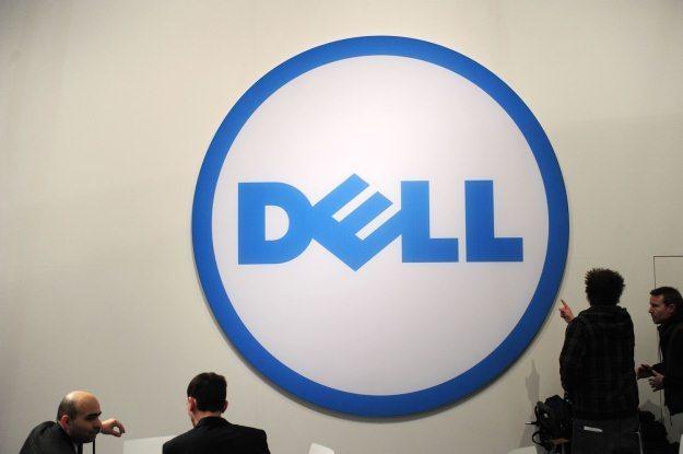 Czy tablet Della będzie sukcesem? /AFP
