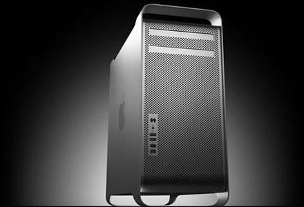 Czy te komputery faktycznie zatruwają powietrze? /materiały prasowe