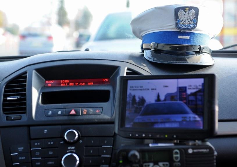 Czy to początek końca wideorejestratorów? /Łukasz Solski /East News