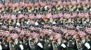 Czy trzecia wojna światowa już trwa?