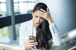 Czy twój smartfon jest zainfekowany?