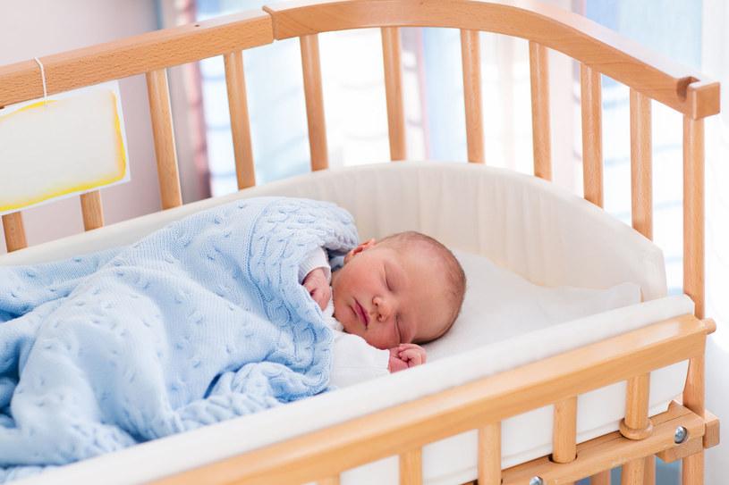 Czy twoje dziecko zostanie geniuszem? /©123RF/PICSEL