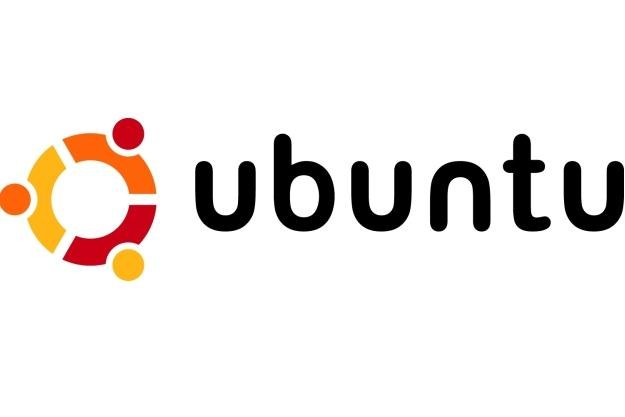 Czy Ubuntu podbije rynek pecetów? /materiały prasowe