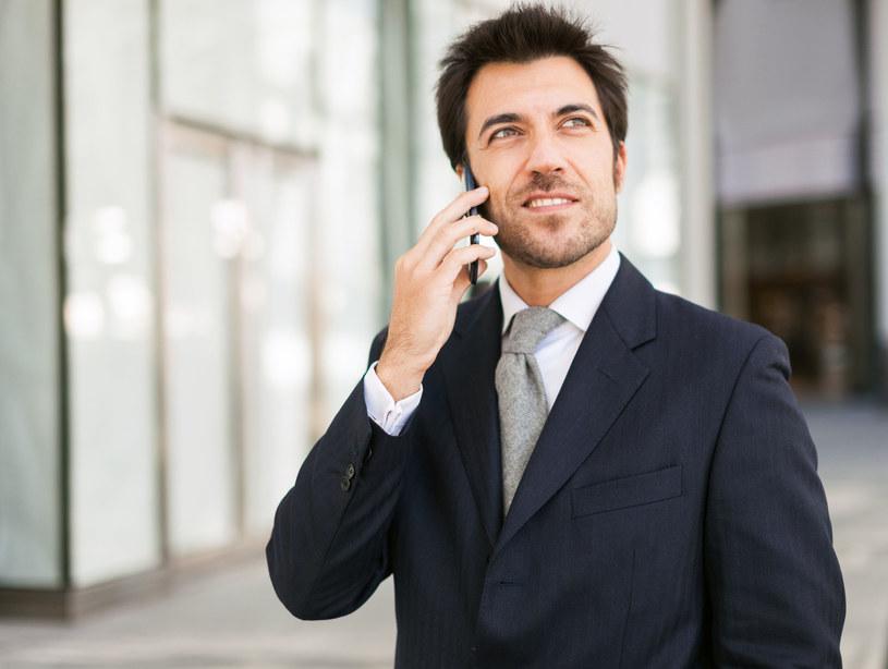 Czy użytkownicy telefonów Apple mogą czuć się zagrożeni? /123RF/PICSEL