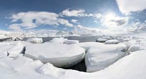 Czy w ciągu 5 lat doświadczymy globalnego ochłodzenia?