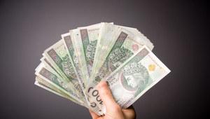 Czy w przyszłym roku dojdzie do eksplozji wynagrodzeń?
