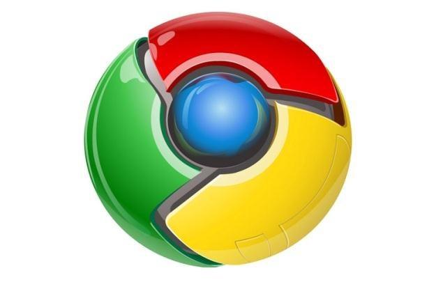 Czy w tym roku uda się złamać zabezpieczenia Google Chrome? /materiały prasowe
