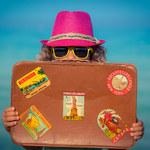 Czy wakacje to czas by dać dziecku więcej swobody?