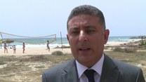 Czy wakacje w Tunezji są bezpieczne?
