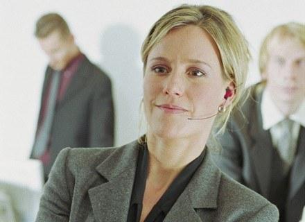 Czy warto być szczerym wobec szefa?