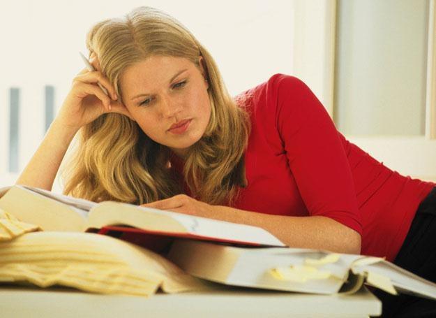 Czy warto było poświęcać tyle czasu na naukę?