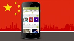 Czy warto kupić chiński smartfon?