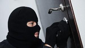 Czy warto mieć assistance w polisie mieszkaniowej?