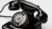 Czy warto zatrzymać telefon stacjonarny?