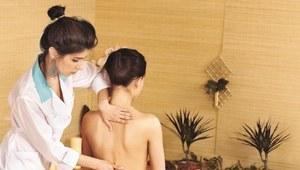 Czy warto zdecydować się na masaż prenatalny?