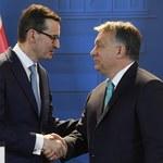 Czy Węgry poprą Polskę w sporze z Komisją Europejską?