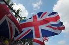 Czy Wielka Brytania opuści Unię? Najnowszy sondaż
