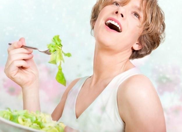 Czy wiesz już wszystko o diecie wegetariańskiej? /poboczem.pl