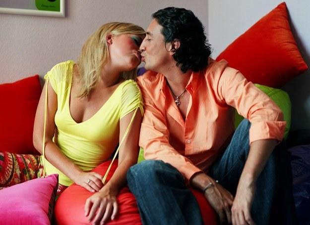 Czy wiesz, że w rzeczywistości to nie my decydujemy o tym, w kim się zakochujemy? /ThetaXstock