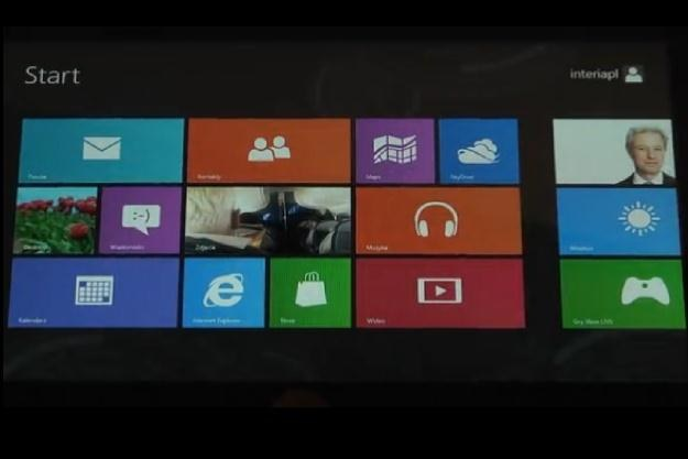 Czy Windows 8 odniesie sukces? /INTERIA.PL