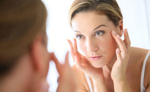 Czy właściwie dbasz o swoją skórę?