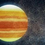 Czy wokół pulsarów może istnieć życie?