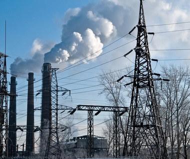 Czy wspólny, regionalny rynek energii i gazu jest korzystny dla Polski?