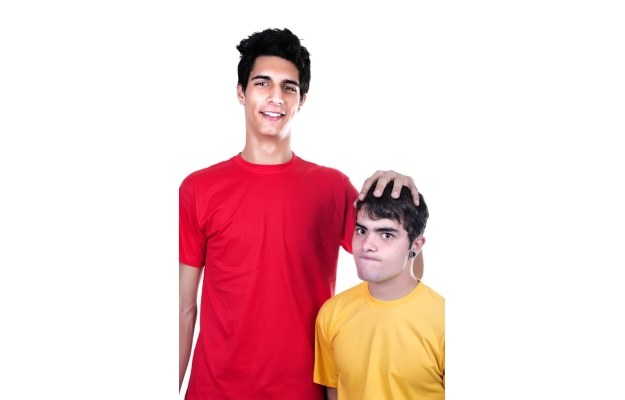 Czy wzrost i IQ naprawdę są ze sobą powiązane? /123RF/PICSEL