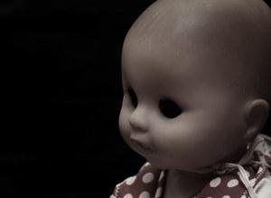 Czy zabawki mogą szpiegować nasze dzieci?
