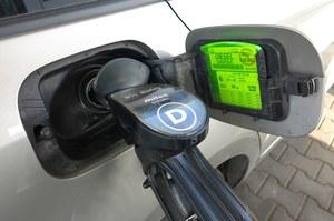 Czy zimą warto tankować paliwa premium?