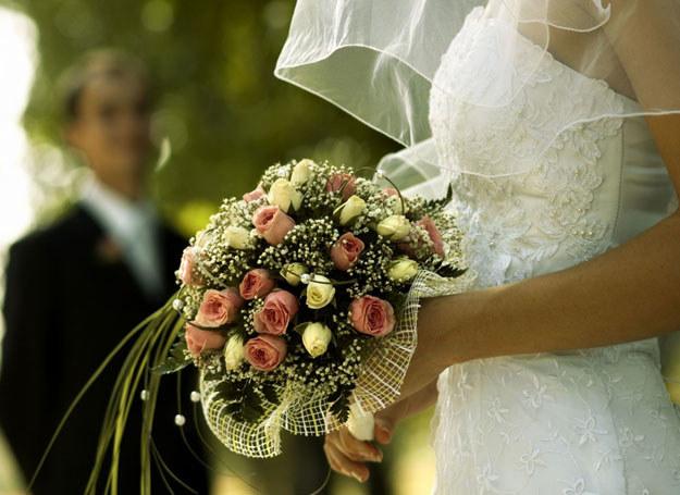 Czy związki z miłości muszą być nietrwałe? /e /© Panthermedia