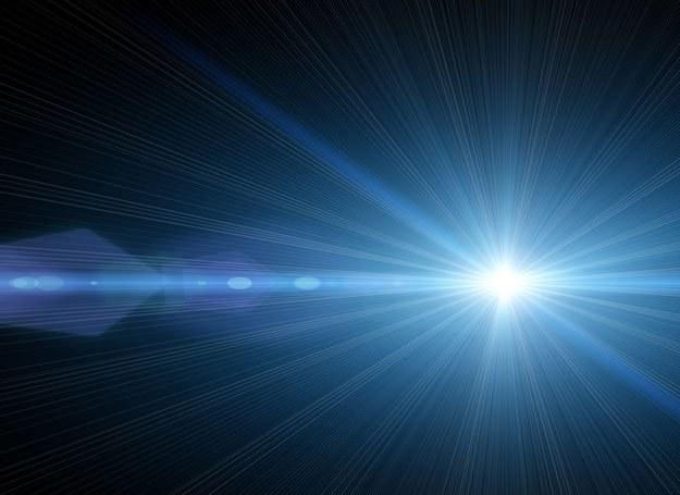 Czym była naprawdę gwiazda betlejemska? /© Panthermedia