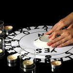 Czym jest spirytyzm?