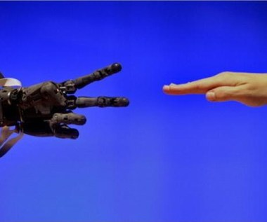 Czym jest tajemnicza gra duetu BioWare i LucasArts?